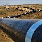 Турция по TANAP за 2 года получила 5,8 млрд кубометров газа из Азербайджана