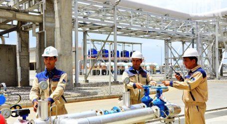 «Туркменгаз» расширяет задачи по подготовке кадров для ТЭК