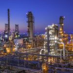Turkmen Oil Increases Oil Production by 6%
