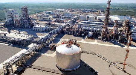 На ТКНПЗ ведется реализация важного энергетического проекта
