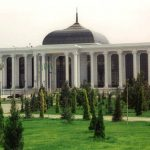 "Туркменистан утвердил меморандум по месторождению ""Достлуг"""