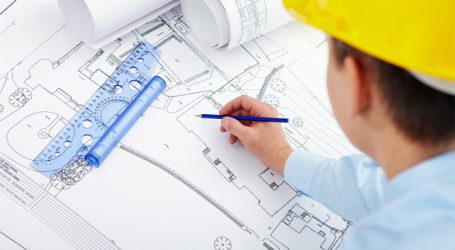 BOS SHELF/STAR GULF FZCO is Looking for Senior Structural Draughtsman
