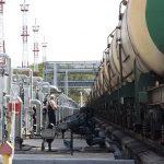 За 11 месяцев доходы Туркменистана от экспорта газа и нефтепродуктов повысились