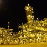 ТКНПЗ увеличит глубину переработки нефти до 92%