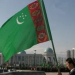 Turkmenistan Reminds Iran about Gas Debt
