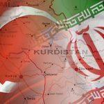 Турция через международный суд желает снизить цены на импортируемый иранский газ