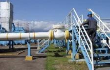 Иран планирует возобновить экспорт газа в Турцию в ближайшие дни