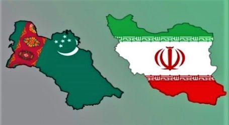 Арбитраж рассмотрел газовый спор Ирана и Туркменистана