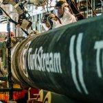 Сербия начала импорт российского газа по «Турецкому потоку»