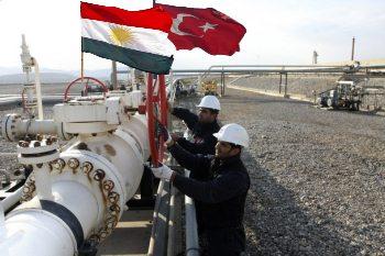 turk-kurd