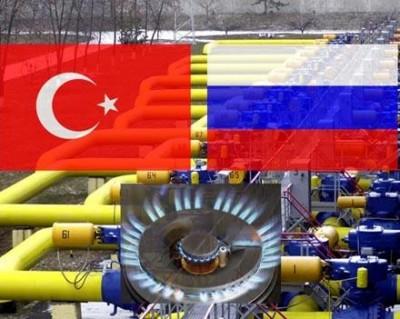 turk-rus