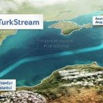 Turkey Moves To Reduce Reliance On Russian Gas