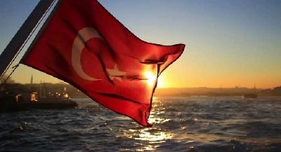 """""""Газпром"""" резко снизил экспорт газа в Турцию"""