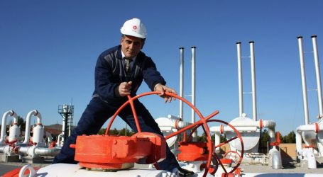 Fight for Turkish Market: Russia Loses to Azerbaijani Gas and LNG