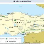 Azərbaycan nefti Türkiyənin idxal bazarının neçə faizini təşkil edir?