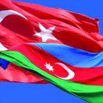 Ramin İsayev: Türk Şurasının Bakı Zirvəsi milli şirkətlərin beynəlxalq inteqrasiyası üçün əsaslı stimul verdi