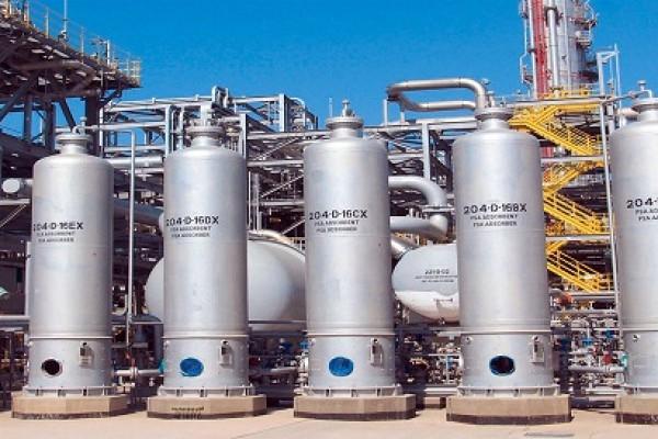 Японские специалисты предложили Туркменистану новый газовый проект