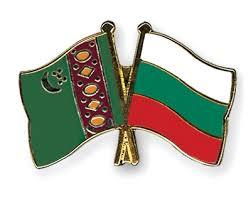 turkmen-bulgaria