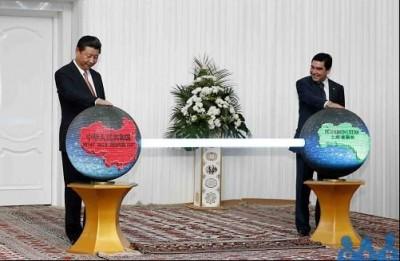 turkmen-china3