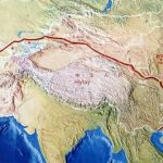 К концу 2021 года Туркменистан поставит в Китай 65 млрд м3 газа