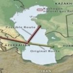 Turkmenistan Looks to Europe