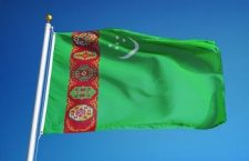 Turkmenistan reports the results of the fuel and energy complex work for January-May