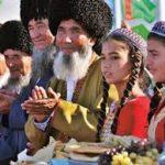 В Туркмении впервые за 20 лет повысили тариф на газ для населения
