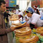 Рост ВВП Туркмении замедлился до 6,5% в 2015 году