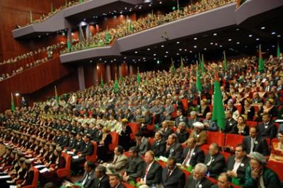 Türkmənistanda mineral ehtiyatlar haqqında qanun qəbul edilib
