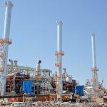 На строящемся газохимическом комплексе в Овадандепе стартовали пусконаладочные работы