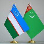 Ашхабад и Ташкент договорились о совместной добыче на Каспии
