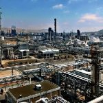 Turkmenbashi oil refinery starts production of bios-oriented polypropylene film