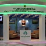 <!--:az-->Türkmənistanda pulsuz işıq və qaz istifadəsi limiti azaldılıb<!--:-->