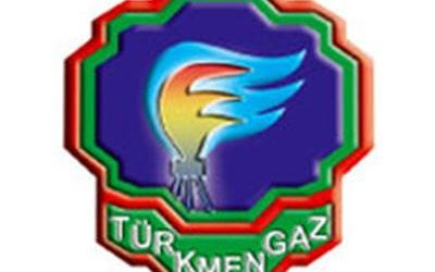 Turkmengaz fails to repay $2.5 million debt to Chinese supplier