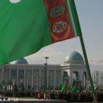 Зять Бердымухамедова умер от коронавируса