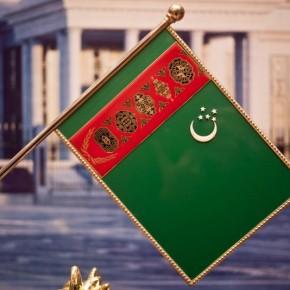 turkmenistan-290x290