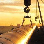 США призвал Туркмению  выходить на газовый рынок ЕС