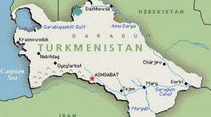 turkmenistan_1