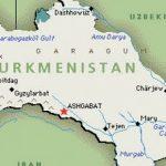 Президент Словении посетит Туркменистан с официальным визитом