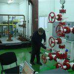 Технический учебный центр BP-Azerbaijan отметил 10-летие