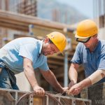 International Company is Looking for Installation Engineering Manager