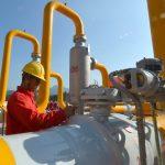 Туркменистан с начала 2021 года остается лидером поставок трубопроводного газа в Китай