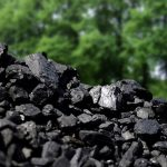 Coal Consumption In U.S. Electricity Sector Plunges 30%