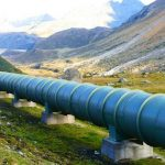 Capacity of South Caucasus Pipeline increased by16%