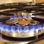Turkmen ministry urges population to use gas economically