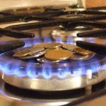 Британские компании понизили розничные цены на газ