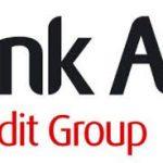 Австрийский банк выделил SOCAR Trading кредит