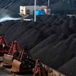 South Korea's KEPCO Invests In Coal Project Despite Controversy