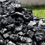 Gələn il kömür əsasında elektrik enerjisi istehsalı artacaq