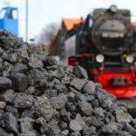 Avropada kömür kəskin bahalaşdı